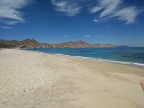 Online Resources for Hiking and Backpacking in Sierra de la Laguna in Baja California Sur