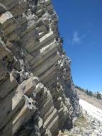 Goat Rocks Wilderness Trip Report