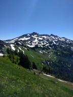 Goat Rocks Wilderness Part Deux: A Wildflower Fiesta of Tremendous Proportions